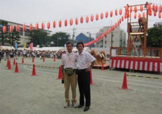 activity_20120712