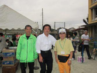 activity_20121015